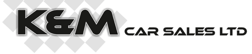 K and M Car Sales Ltd, Used Car Dealer, Tavistock